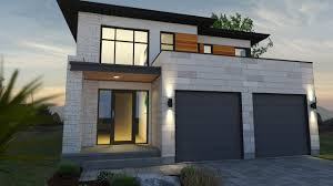 new homs development in london ontario floor plans prices
