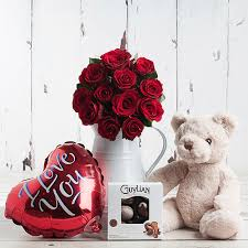 valentines day presents for s day gifts for blossoming gifts