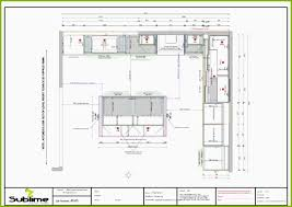 kitchen design layouts with islands best kitchen cabinet layout beautiful island kitchen designs layouts