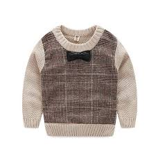 sweaters boys formal style autumn knitted boys sweaters for kid boys