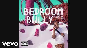 shabba ranks bedroom bully baby nursery bedroom bully phelix bedroom bully youtube busy