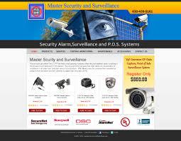 security camera template by sairaafzal on deviantart