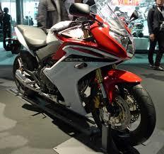 cbr 600 f 1988 honda cbr 600 f pics specs and information onlymotorbikes com