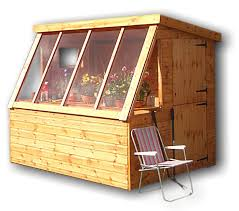 Potting Shed Plans Wooden Outdoor Storage Box Seat Potting Shed Plans Free Uk
