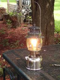 lighting a coleman lantern 3 cheap coleman fuel substitutes for cing stoves lanterns