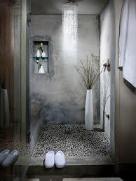 Industrial Bathroom Ideas Designs  Remodel Photos Houzz - Industrial bathroom design