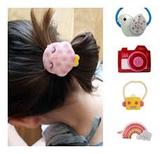 cool hair accessories sweet hair accessories to get 15 more likely to brush their