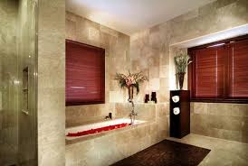 wall decor for bathroom ideas design master bathroom decorating ideas