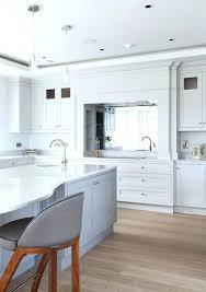 spot dans cuisine spot meuble cuisine encastrable spot encastrable spot encastrable