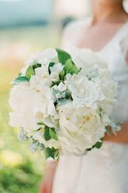 gardenia bouquet 10 ways to incorporate gardenias into your wedding southern living