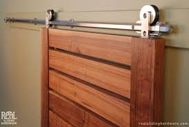 Home Decor Barn Hardware Sliding Barn Door Hardware 10 by Best Diyrn Door Hardware New Decoration Monte Track Sliding Bottom