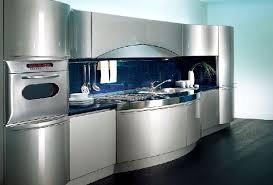meuble cuisine italienne moderne meuble cuisine italienne moderne cool elements with meuble cuisine
