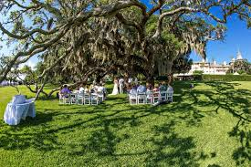jekyll island wedding venues 2017 looking jekyll island wedding venues inspiration ideas
