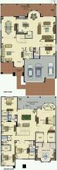 Find Floor Plans 41 Best Florida Homes Favorite Floorplans Images On Pinterest
