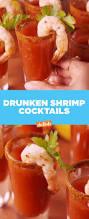 dunken shrimp cocktail video how to make drunken shrimp cocktail
