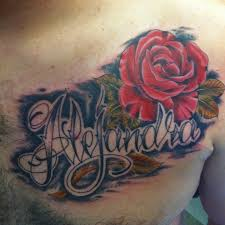 amazing with names design idea for and