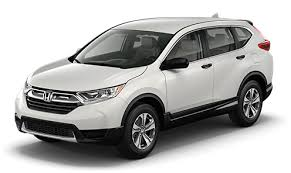 new honda specials honda sales near jersey city nj