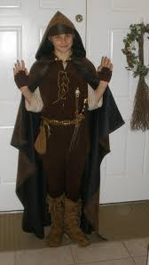 Halloween Medieval Costumes 53 Medieval Images Medieval Costume Costume