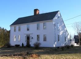 saltbox style home historic buildings of connecticut blog archive daniel tuttle