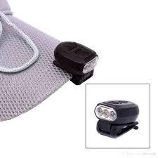 best hat clip light climbing headl hat headl knit hat headl over hat led