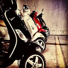 piaggio 500cc scooter madness scooter pinterest scooters