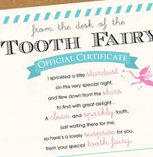from the desk of the tooth fairy desk design ideas