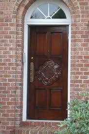 American Home Design Replacement Windows Door Replacement American Design And Build