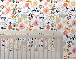 wallpaper that u0027s easy on the eyes and easier to install cool mom
