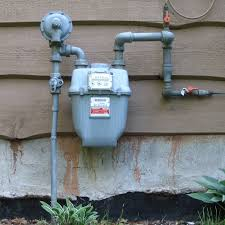 Sulphur Smell In Basement What Should You Do If You Smell Natural Gas Inside Or Outside Your
