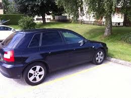 audi 1 8 l turbo for sale audi a3 1 8l turbo model 2003 forum switzerland