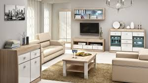 Modern Furniture Sets Living Room New Contemporary Living Room Furniture Ideas