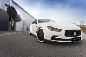 maserati night maserati ghibli evo by gs exclusive