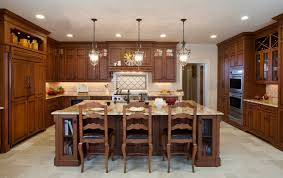 Laying Down Laminate Wood Flooring Kitchen Cabinetss Custom Formica Countertops Online Photos Of