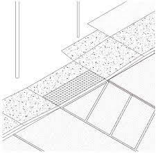 surface pattern revit download revit tlcd today