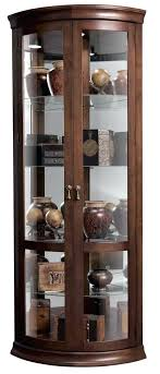 cherry wood corner cabinet wooden corner cabinet best images about reclaimed wood projects on