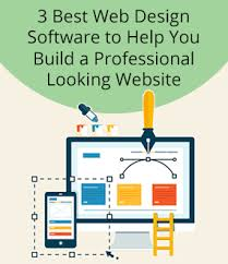 House Designer Builder Weebly 3 Web Design Software To Easily Help You Build An Awesome Website