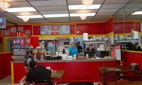 True Food Kitchen Fashion Island by America U0027s Best Diners Extra Crispy