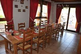 chambre hote bas rhin chambres d hôtes l altenberg à neubois en bas rhin en alsace dans
