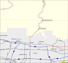 azusa light and water azusa canyon san gabriel ohv area information maps pictures