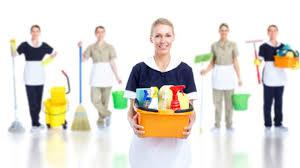 guardian facility services pte ltd u2013 we clean so you don u0027t have