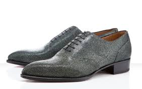 wedding shoes for of the groom grooming the groom shoes vs groom