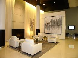 Modern Furniture Washington Il by Modern Loop Apartments Chicago Il Booking Com