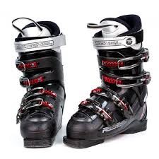 buy ski boots nz rossignol axium x 24 ski boot condition
