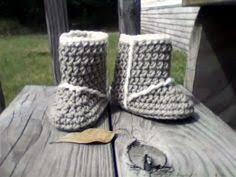 ugg sale baby sweater booties baby uggs cozy fashion baby uggs