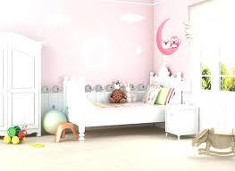 frise murale chambre bébé frise murale chambre bebe frise chambre bebe frise murale chambre