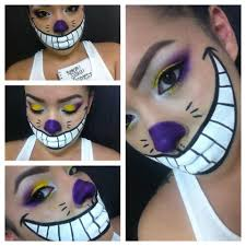 spirit halloween cheshire cat 579777 419313401463959 40392231 n jpg 960 960 pixels makeup diy