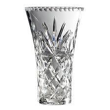 Stuart Crystal Vase Designs Vases Design Ideas Lead Crystal Vases Most Popular Value Of Lead