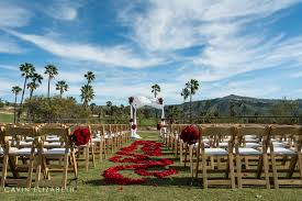 wedding venues san diego how to choose a wedding venue san diego wedding