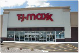 t j maxx marshalls and homegoods plan to open thousands of new