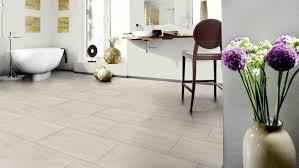 Witex Laminate Flooring Wineo Flooring U2013 Meze Blog